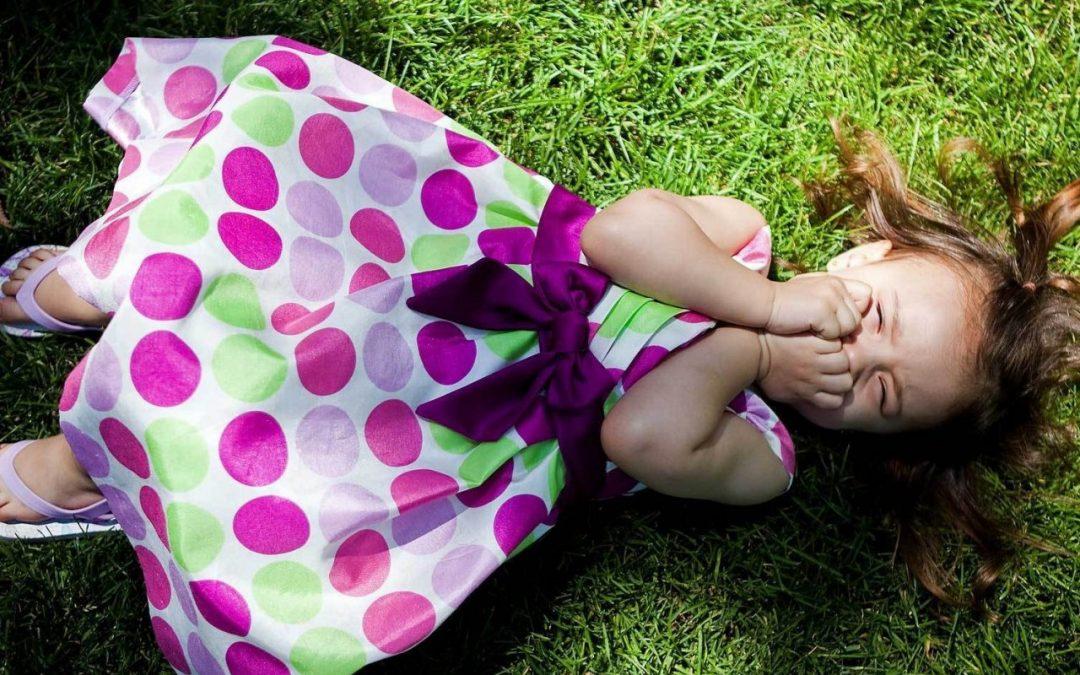 Oedukacji finansowej dzieci cz 2 – czyli otym jak rozmawiać iedukować wzależności odwieku dzieci
